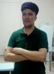 jamal, 38  , Muborak