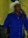 Edson , 53  , Goiania