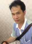 郭逢高, 44  , Zigong