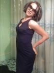 Victoria Trans, 25  , Qarshi