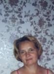 Valentina, 47, Rivne