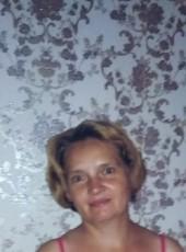 Valentina, 47, Ukraine, Rivne