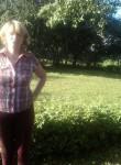 matiola, 45, Rivne