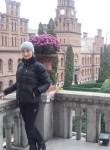 ірина, 33 года, Луцьк