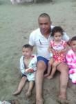 My love, 41  , Algiers