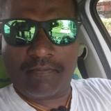 Kanakeswaran, 41  , Zafferana Etnea