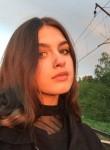 Varya, 18  , Zhukovskiy