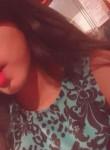 Alejandra, 20  , Nuevo Laredo