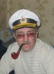 Nikolai, 65  , Moscow