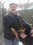 sergey, 57  , Rodniki (Ivanovo)