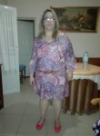 maria jose, 41 год, Puertollano