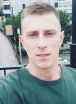 Anton , 28, Vladivostok