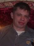 Andruha, 43  , Lyskovo