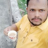 Md Ashad, 26  , Mumbai