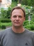 Dmitriy 42, 47, Kiev