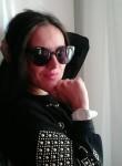 маруся, 33 года, Самойловка