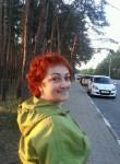 Lisichka, 48, Moscow