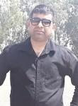 Laxman Patel, 29  , Udaipur (Rajasthan)