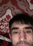 Tuychiev, 35  , Moscow
