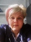 Elena, 44  , Tsjertkovo