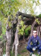 Aleksandr, 37, Russia, Perm