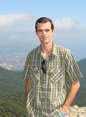 ANDRYuShA, 39, Ukraine, Ivano-Frankvsk