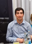 valeriy, 25 лет, Ардон