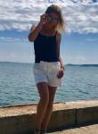 Elena, 42  , Ilovlya