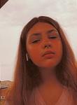 Eva, 18  , Rostov-na-Donu