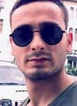 Nika, 25  , Zugdidi