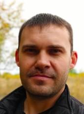 Aleksandr, 34, Russia, Gukovo