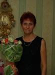 Marina, 57  , Khimki