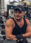 Nikita, 32, Moscow