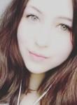 Svetlana, 18, Kiev
