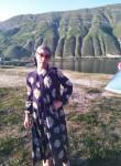 Nastya, 18  , Makhachkala