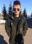 Mihail, 18, Michurinsk