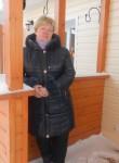 Nadejda, 58  , Novosibirsk