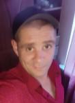 Sergey Dashin, 34  , Moscow