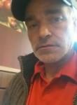Gordon , 54, Orangeville