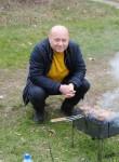 Igor, 48  , Lipetsk
