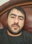 SHAMIL, 29  , Aleksandrovskoye (Stavropol)