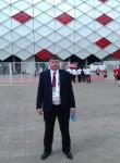 Dmitriy, 30  , Arkadak