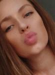 Evgeniya, 24, Chernihiv