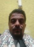شعبان المصرى, 35  , Cairo