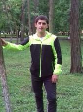 Бинали, 30, Россия, Ростов-на-Дону