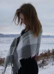 Alina, 20, Tolyatti