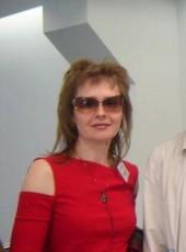 Tatusya, 80, Russia, Samara