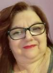 Marynette, 64, Paris