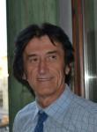 Yulio, 50 лет, Montebelluna
