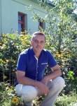Oleg, 42, Kharkiv